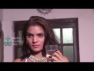 Shruti Bhabhi devar or sexy Bhabhi