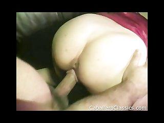 Porn star clasics ron jeremy