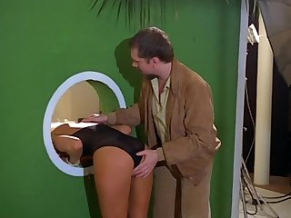 Alpha france french porn full movie les petites nymphettes 1982