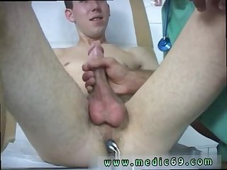 Gay twink gallery shaved young i gave my warning to blake for him to get