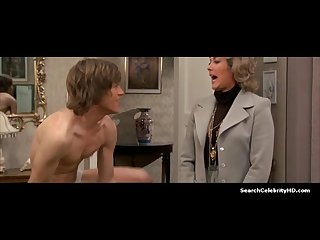 Linda Hayden, Ava Cadell - Confessions of a Window Cleaner (1974)