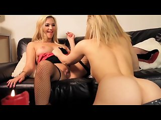 Sophia knight alexis texas