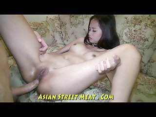 Asian dream popular demand