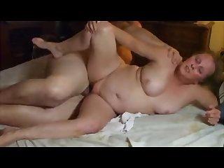 ex wife susie fucked