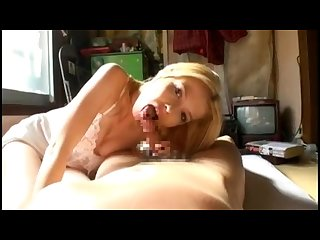 Amwf Tiffany fox interracial with asian guy