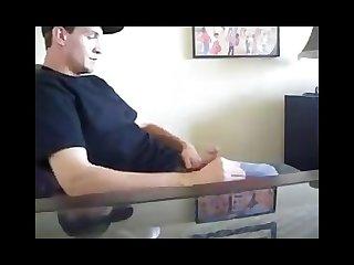 Craigslist cock suck