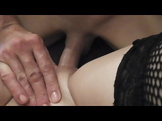 Pov amateur wife gets a good ol pussy pounding