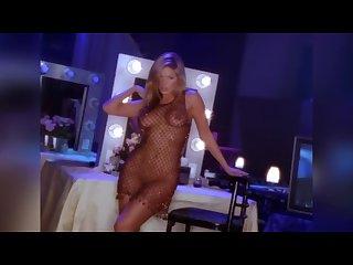 Playboy club lingerie