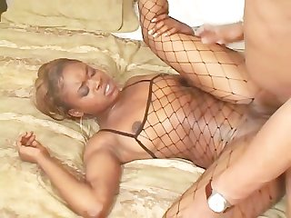 Double her pleasure 02 scene 4