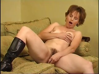 Secrets of horny mature 2 scene 3