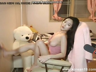 Beauty Korean shows cams