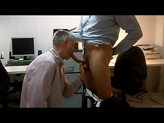 Office bj