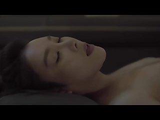 Korean sex scene 203