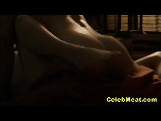 Celebs naked sex clips shameless compilation