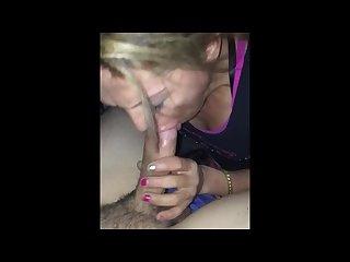 Fucking Ts slut bareback