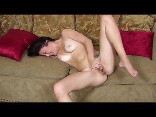 Masturbation compilation ii
