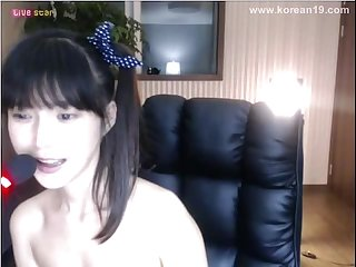 Korean winktv 02