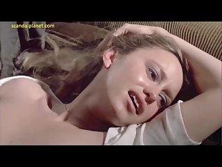 Susan george nude sex scene in straw dogs movie scandalplanet com