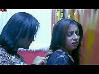 Kannada adult movie hot scene