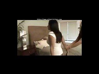I love to Trib pt 2 lesbian girl on girl lesbians