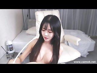 Korea bj 2017