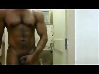 Desi hotty
