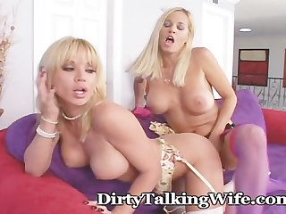 Dirty talk videos