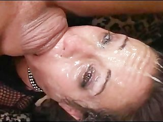 Amber rayne throat fucked gzh