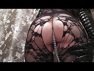 Worship my ass tease and denial Joi by hotwifevenus