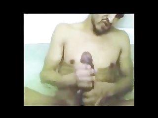 Webcam edw21