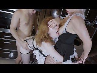 Mmf videos