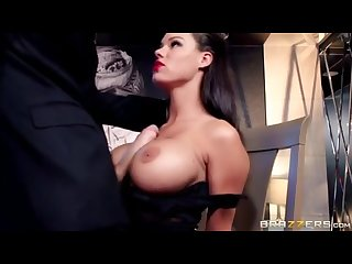Tits for trips pmv 1