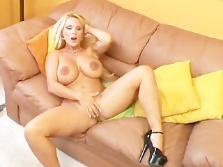 Double airbags holly halston