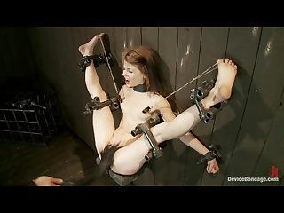 Sensi pearl for some device bondage sex