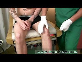 Gay old men over 60 videos i couldn t help but rubdown his shaft and whip