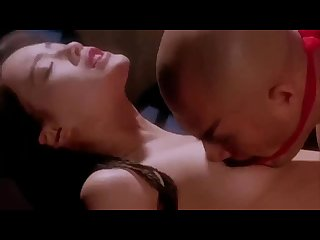 Shu qi hardcore sex video in sex & zen