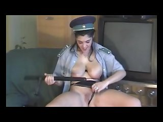 Hungarian privt szex club dvd 22