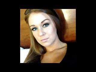 Stay high leanna decker pictures