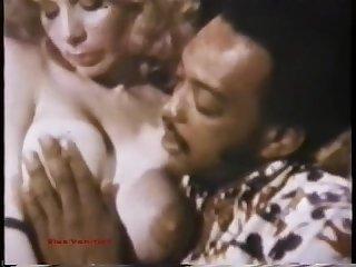 Peepshow loops 50 1970 s scene 6
