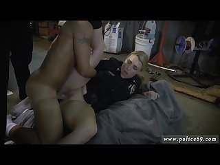 Hot milf getting fucked pov and best friends share bbc and shemale gets