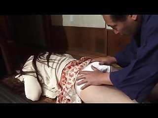 Japanese wife fucked by villager javs3x com