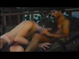 Hot trash suck n fuck duo vintage