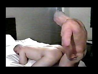 Bubba sex