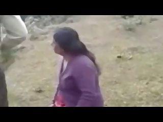 Nepali sali vena
