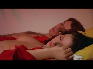 Alpha france french porn full movie la grande baise 1977