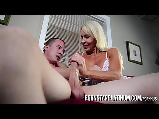Pornstarplatinum erica lauren young handjob