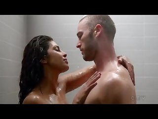 Celebrity sex scene compilation priyanka chopra from quantico