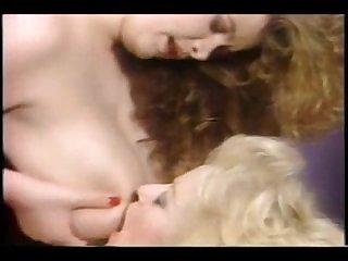 Lesbian tits lactation