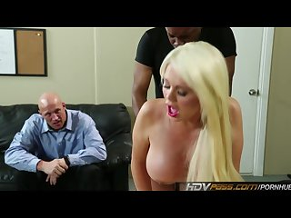 Hdvpass big titty nurse alexis ford rides dick
