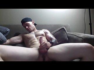 Cam Latino
